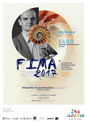 /upload_files/client_id_1/website_id_4/Programacao/2017_05/FIMA%20cartazFIMA_concerto_5mai.jpg