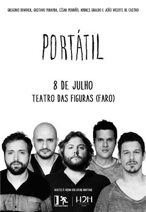 /upload_files/client_id_1/website_id_4/Programacao/2017_07/Cartaz%20PORT%C3%81TIL%20(Teatro%20das%20Figuras).jpg