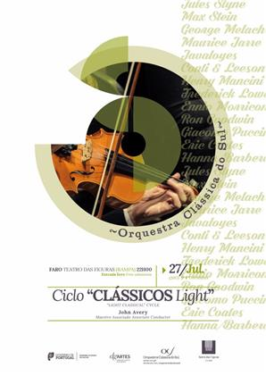 /upload_files/client_id_1/website_id_4/Programacao/2017_07/Ciclo-Classicos-Light-27JUL_FARO-WEB.jpg