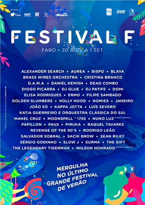 /upload_files/client_id_1/website_id_4/Programacao/2018_08/cartaz%20Festival%20F.png