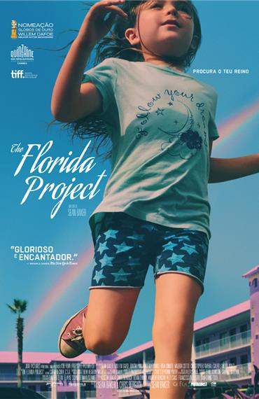 /upload_files/client_id_1/website_id_4/Programacao/2018_02/The%20Florida%20Project_cartaz.jpg