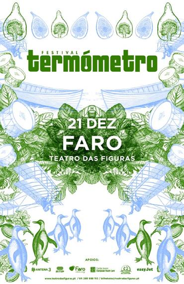 /upload_files/client_id_1/website_id_4/Programacao/2018_12/Termometro_Faro.jpg